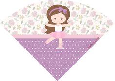 http://inspiresuafesta.com/wp-content/uploads/2015/09/cone-personalizado-gratuito-bailarina-lil%C3%A1s-inspire-sua-festa.jpg