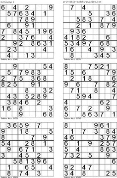 Cryptogram live for america challenges for adults pinterest crossword puzzle challenges crossword puzzles puzzles riddles fandeluxe Gallery