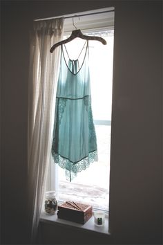 Intimates Designer Interview: Catching Up With Jemma | Free People Blog