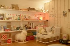 Little Home, 27 rue du Perron, 1204 Genève, Suisse.  http://littlehome.bigcartel.com/