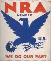 Blue Eagle - Wikipedia, the free encyclopedia