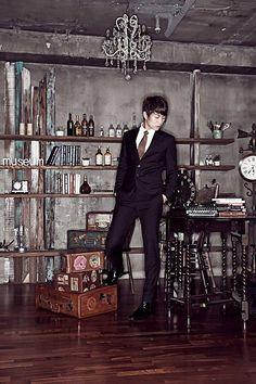 Doo Joon