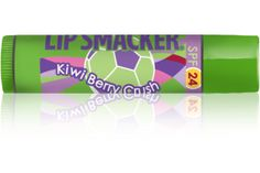 Kiwi Berry Crush SPF 24