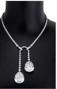 Jewellery magazine 74 ekim jewelry october by jewellery magazine