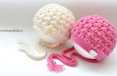 Coolishek for preemies. Drops Baby, Newborn Crochet Patterns, Baby Knitting, Crochet Hats, Kids, Preemies, Tulip, Toddlers, Denim