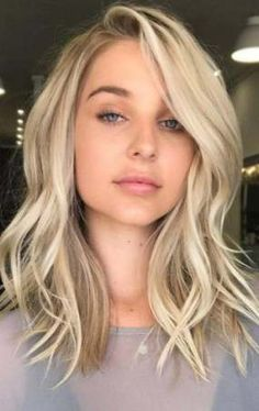 Medium hairstyles 752593787711455988 - 49 Trendy Haircut For Round Face Shape T. - Medium hairstyles 752593787711455988 – 49 Trendy Haircut For Round Face Shape Thin Medium Lengths - Haircuts For Round Face Shape, Bob Hairstyles For Round Face, Long Bob Haircuts, Round Face Haircuts Medium, Amazing Hairstyles, Haircut For Square Face, Round Face Long Hair, Hairstyle For Round Face Shape, Anime Hairstyles