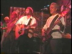 THE IRISH ROVERS Celebrate their 30 Years Together at their Unicorn Pub in Vancouver in 1994 with the final Part Songs are the traditional Irish folk song. Irish Rovers, Irish Songs, Love Ireland, Celtic Art, 30 Years, Concert, Celebrities, Music, Musica