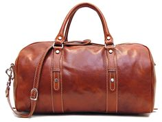 8 Best FLOTO Bags and Luggage images   Leather duffle bag, Leather ... 171f3d47e6