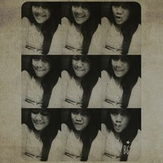 Hello ? If you like my Pict. Follow me ! :)