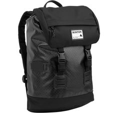 Burton Tinder Backpack with Padded Laptop Compartment Burton Tinder, Kite Board, Burton Snowboards, Cool Backpacks, Snowboarding, Luggage Bags, Back To School, Polka Dots, Laptop