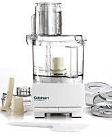 Kohl S Food Network Coffee Maker : cuisinart on Pinterest Food Processor, Cookware and Gelato Maker