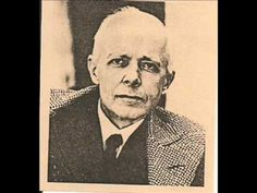 """Bela Bartok, pianist, plays his """"Evening In Transylvania"""" Bela Bartok, Cottages By The Sea, My Character, Plays, Animation, Youtube, Ideas, Musica, Artists"""