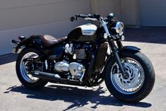 74 Best Triumph Speedmaster Images Vintage Motorcycles Old