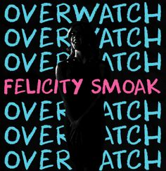 ♕ Felicity Smoak (Arrow)