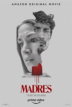 Madres (2021) - IMDb Streaming Movies, Hd Movies, Film Movie, Horror Movies, Movies Online, Hd Streaming, The Conjuring, Veronica, Thriller