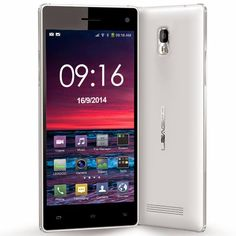 Amazing Lead 2s RM499!! 5inch HD screen + 1.3 Ghz + QuadCore Processor !!  ww.leagoo.com.my #LEAGOO #Malaysia #Smartphone #Lead2s #Amazing #Powerful #Upgraded #Stylish