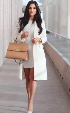 Classy Work Outfits, Business Casual Outfits, Professional Outfits, Dressy Outfits, Office Outfits, Mode Outfits, Business Fashion, Stylish Outfits, Fall Outfits