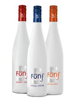 45 Wines..hmmmm good!!!! ideas   wines, sweet white
