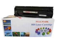 laser toner cartridges save up to 50%