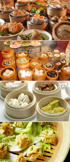 Bamboo steamer is the most popular cooking tray in ancient China. Even in today's society, steamers that made of bamboo are not rare to see in Chinese kitchens.