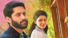 Majili Hindi Dubbed Movie (Majili) Telugu Full Movie In Hindi Release Date Full Movies Download, Indian Movies Bollywood, Film Story, Failed Relationship, Star Cast, Movie Releases, Upcoming Movies, Telugu Movies