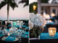 Wedding Photography Tampa Bay, FL   Bridal Photography Sarasota, Florida - Page 90