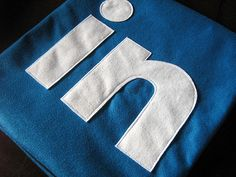 Answers to Your Top 7 Questions About Mastering LinkedIn Marketing