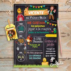 Kit, Instagram, David, Invitation Cards, Birthday Invitations, Garden Theme Cake, Chalkboard Invitation, Vintage Roller Skates
