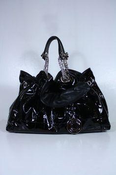 Christian Dior Handbags Black Patent Leather MO102PSVR Christian Dior,--- http://newwaywebmarketing.com/christian-dior-handbags-black-patent-leather-mo102psvr/?preview=true_id=1785_nonce=67c668bb1c