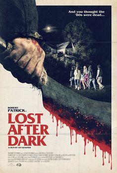 Lost After Dark [Sub-ITA] [HD] (2014) | CB01.ME | FILM GRATIS HD STREAMING E DOWNLOAD ALTA DEFINIZIONE