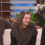 Kveller Boy Who Donated Bar Mitzvah Money to Ailing Classmate Gets a 'Big' Surprise from Ellen