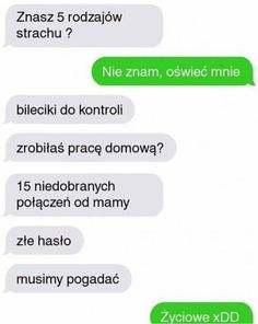 Very Funny Memes, Wtf Funny, Polish Memes, Funny Mems, Wtf Moments, Everything And Nothing, The Sims4, Funny Messages, Best Memes