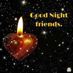 Night pictures, goodnight quotes for friends, good night friends quotes, go Funny Good Night Pictures, Good Night Photos Hd, Good Night Quotes Images, Good Night Messages, Good Night Blessings, Good Night Wishes, Good Night Moon, Good Morning Good Night, Goodnight Quotes For Friends