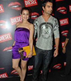Happy Raksha Bandhan: Bollywood's sibling love | PINKVILLA