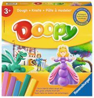 Ravensburger® - Doopy: Prinzessin