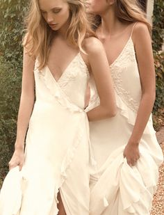 10 Australian Wedding Dress Designers We Love (And You Will Too)