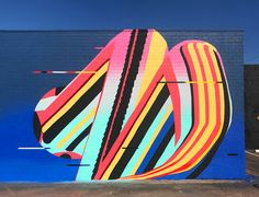 A selection of recent paintings and murals by artist Pablo Harymbat from Buenos Aires Argentina. Graffiti Tagging, Instagram Website, Italian Artist, Street Art Graffiti, Illustrations And Posters, Art Festival, City Streets, Urban Art, Wall Murals