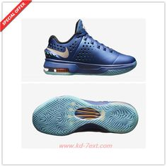 check out 93870 9143f basketball shoes online sale cheap ·