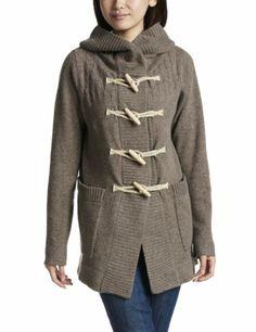 Amazon.co.jp: (コーエン)COEN ラムウールニットダッフルコート 76601422103: 服&ファッション小物