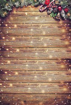 Noel Christmas, Christmas Pictures, Winter Christmas, Handmade Christmas, Phone Backgrounds, Wallpaper Backgrounds, Iphone Wallpaper, Christmas Phone Wallpaper, Christmas Wallpaper