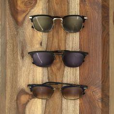 b25a349c6731 Designer Sunglasses and Luxury Eyewear