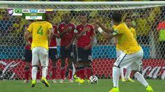 soccer - Jiffier gifs through HTML5 Video Conversion.