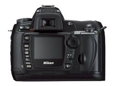 Introducing Nikon D70 Digital Camera Body Only. Great Product and follow us to get more updates!