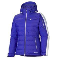 Marmot Zermatt Jacket - Women's