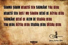 yavuz sultan selim by mattdizayn