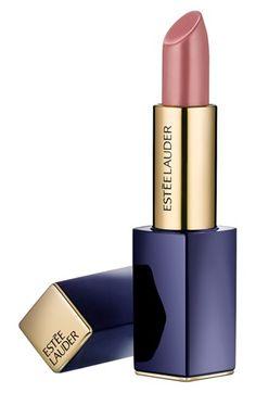 Estée Lauder 'Pure Color Envy' Sculpting Lipstick Irresistible