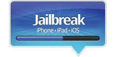 se terminó las limitaciones de Apple Cómo hacer Jailbreak - La Razón digital
