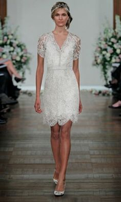 LOOK BOOK | Le Salon Bridal Boutique - Bridal Salons Michigan Chicago Indiana Wedding Dresses Bridal Gown Shop - Part 2