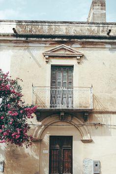 Sicily, Sicilia