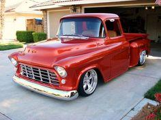 chevy '55